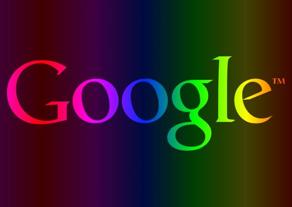 گوگل برند معتبر جهان
