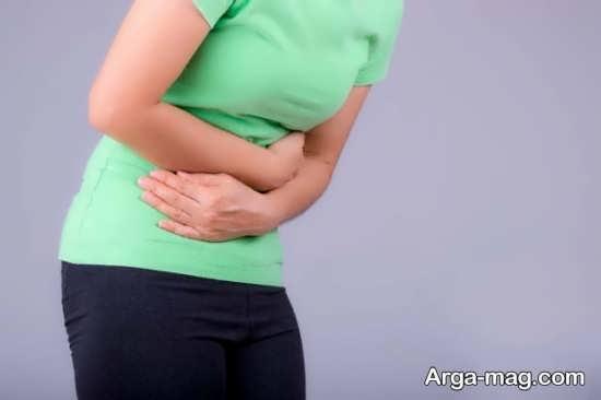 درمان عفونت ادراری با روش های طبیعی