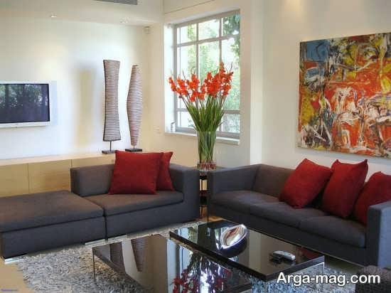 طراحی ساده منزل