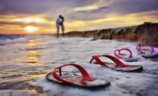 عکس زیبا و پروفایل عاشقانه