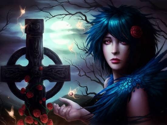 عکس زیبا برای پروفایل دخترانه