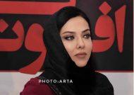 خبر ازدواج لیلا اوتادی + عکس