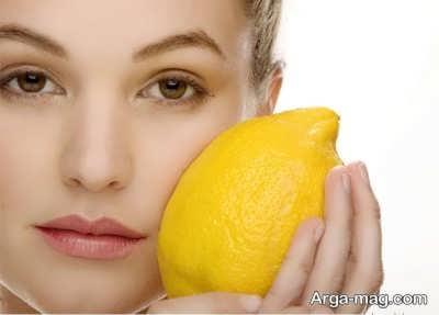 خواص روغن لیمو