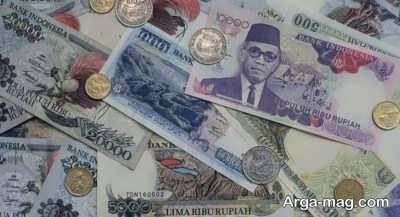 بی ارزش ترین ارز جهان