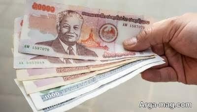 بی ارزش ترین پول دنیا