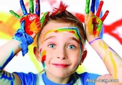پیامد بیش فعالی در آینده کودکان