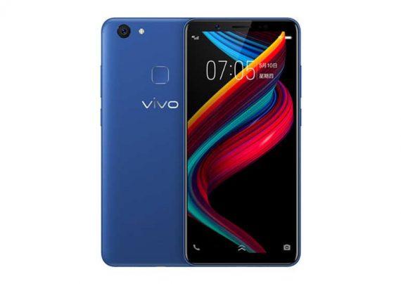 گوشی ویوو مدل y83
