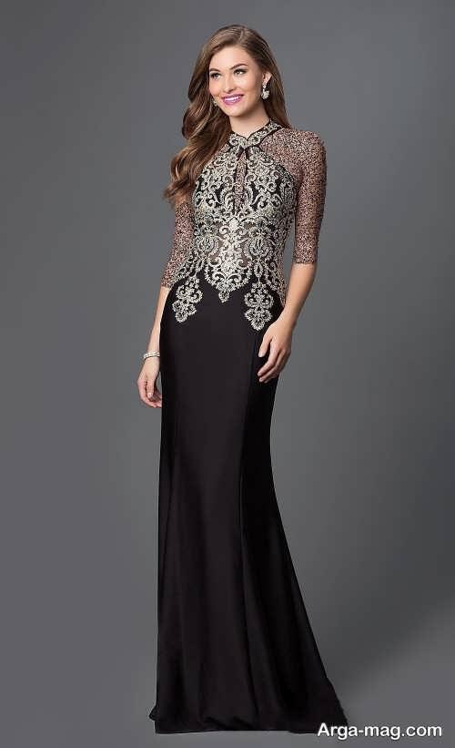 [تصویر:  Womens-dress-model-046.jpg]