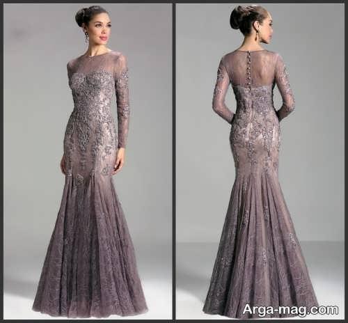 [تصویر:  Womens-dress-model-047.jpg]