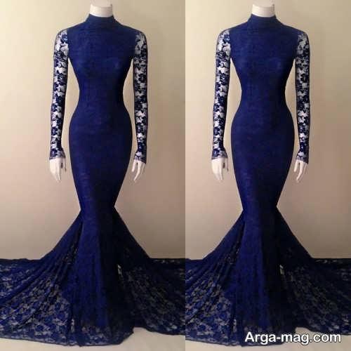 [تصویر:  Womens-dress-model-049.jpg]