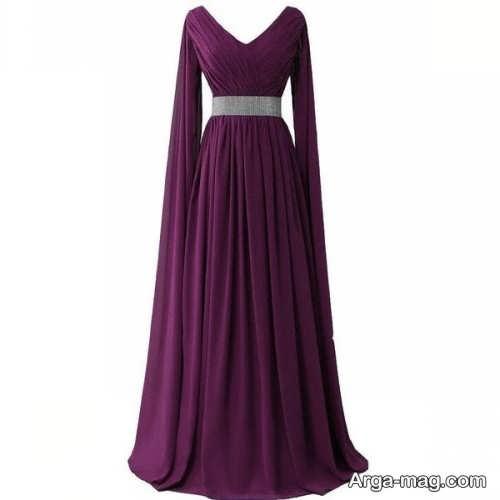 [تصویر:  Womens-dress-model-15.jpg]