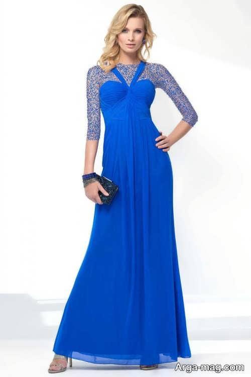 [تصویر:  Womens-dress-model-19.jpg]