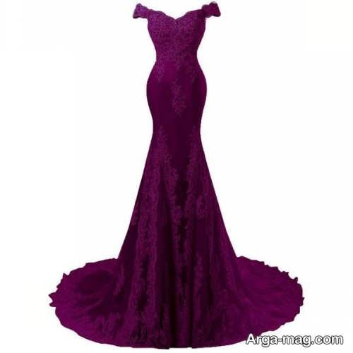[تصویر:  Womens-dress-model-4.jpg]