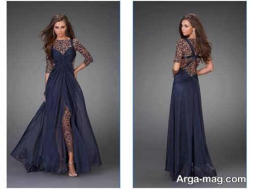 [تصویر:  Womens-dress-model-41.jpg]
