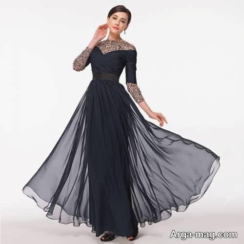 [تصویر:  Womens-dress-model-42.jpg]