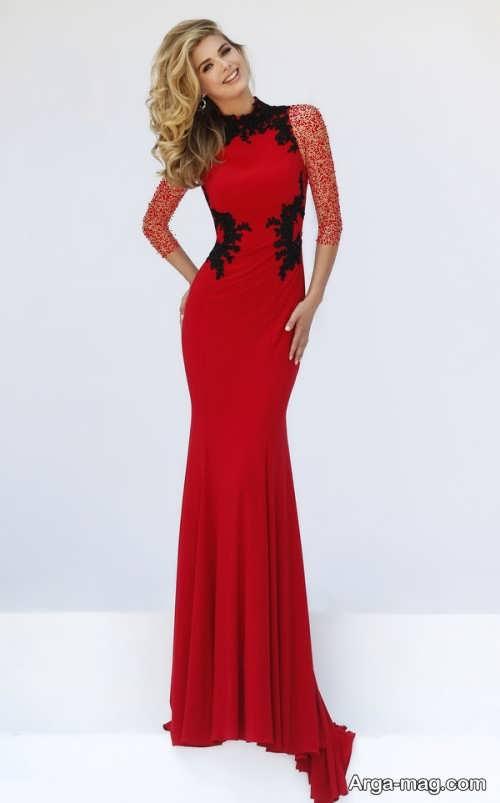 [تصویر:  Womens-dress-model-44.jpg]