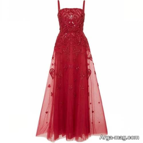 [تصویر:  Womens-dress-model-5.jpg]