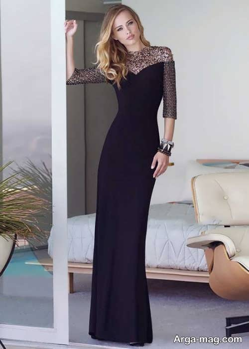 [تصویر:  Womens-dress-model-6.jpg]