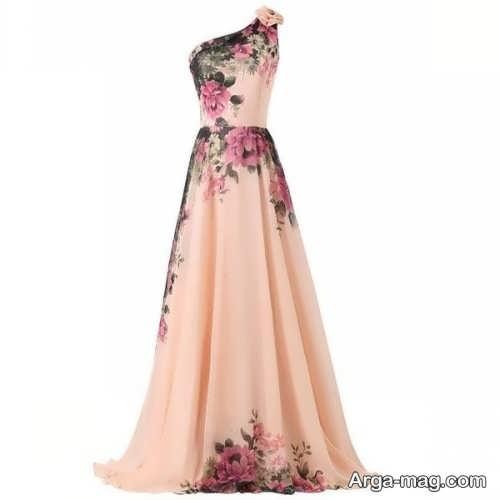 [تصویر:  Womens-dress-model-7.jpg]