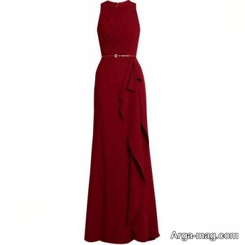 [تصویر:  Womens-dress-model-9.jpg]