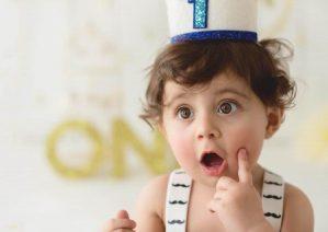 شیوه عکاسی از کودک