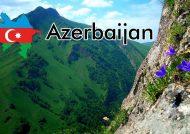 تصاویر جالب از آذربایجان