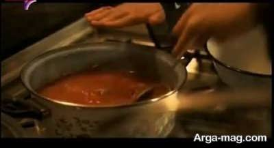 طرز تهیه آبگوشت مرغ خوشمزه با لپه و ایجاد طعم عالی در آن