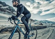 دوچرخه های فیبر کربن