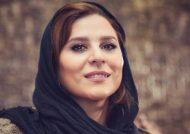 رونمایی از خواهر سحر دولتشاهی