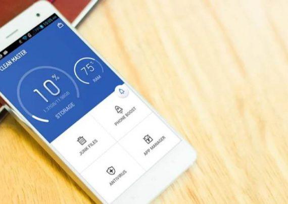 چگونه سرعت گوشی های اندروید و آیفون را فزایش دهیم