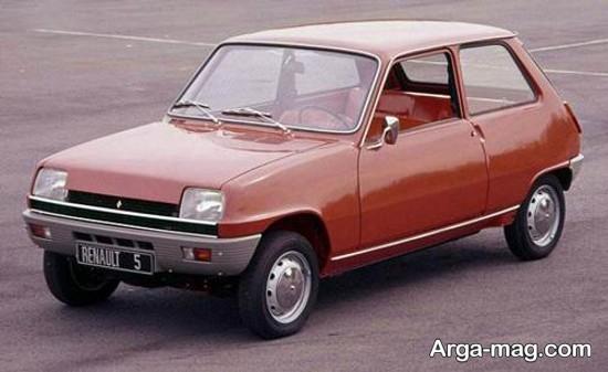 khodro 6 3 - معرفی خودروهای برتر دهه ۳۰ تا ۹۰ در ایران