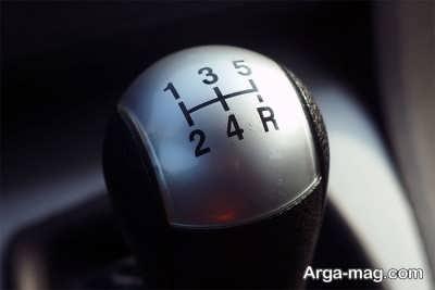 khodro 7 - خودروهای لوکس در جهان که دارای گیربکس دستی هستند