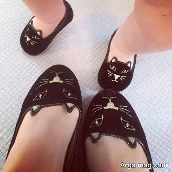 لباس های ستاره های هالیوود