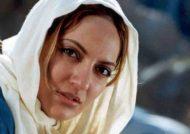 مهناز افشار راوی یک مستند فوتبالی شد