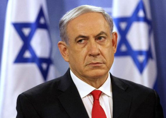 شباهت بی نظیر چهره رئیس جمهور لبنان به ملکه انگلیس