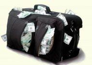 برای محافظت از پول هایمان در سفر چه کنیم