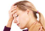 7 نکته برای کاهش سردرد به هنگام روزه داری