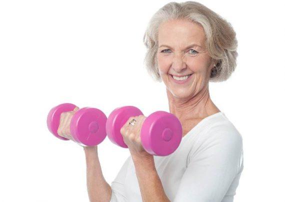 افراد مسن نباید این ورزش ها را انجام بدهند