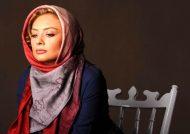 سلفی جدید یکتا ناصر در اینستاگرام