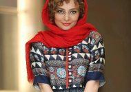 بیوگرافی یکتا ناصر