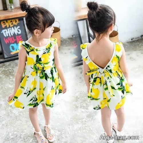 [تصویر:  Childrens-summer-dress-model-8.jpg]