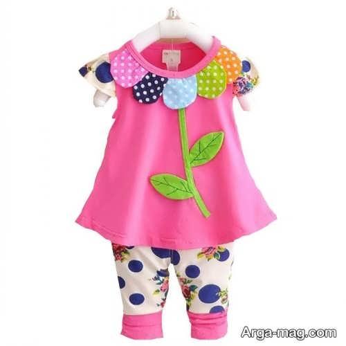 [تصویر:  Childrens-summer-dress-model-9.jpg]