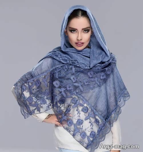 مدل شال گیپور