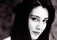 تصویر جدید هدیه تهرانی در سن 46 سالگی
