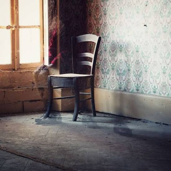 عکس دخترانه غمگین برای پروفایل