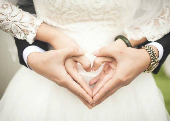 ویژگی متأهلی های و مجردی