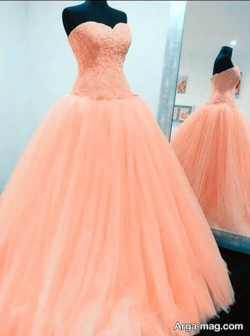 [تصویر:  Model-bridal-Peach-color-4.jpg]