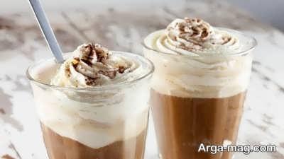 کافه گلاسه