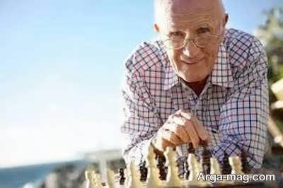 پیام تبریک زیبا برای بازنشستگی