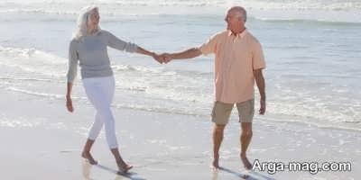 متن تبریک زیبا برای روز بازنشستگی